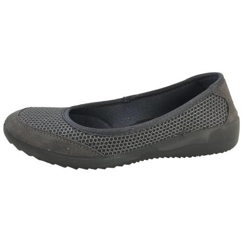 کفش زنانه مدل Lion Bafty کد 2745