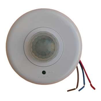 سنسور سقفی و کلید هوشمند سگال مدل SGPO360