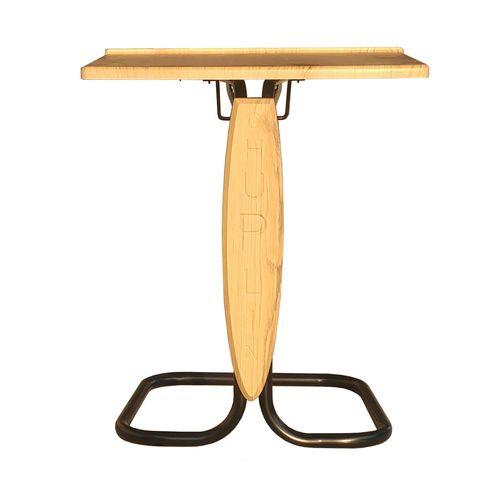 میز چند منظوره چوپلین مدل C-Type
