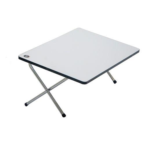 میز تحریر تاشو دال مدل 75