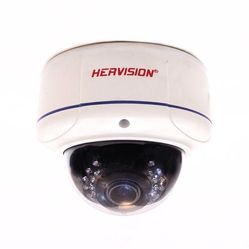 دوربین مداربسته هرویژن مدل QC-MX1030AOD