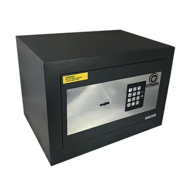 صندوق الکترونیکی مدل SFT-25EPG
