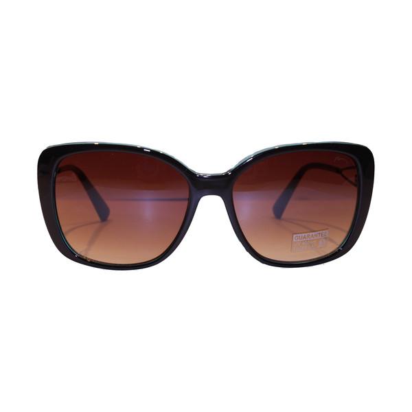 عینک آفتابی زنانه ریلکس سری Daga مدل R0320B
