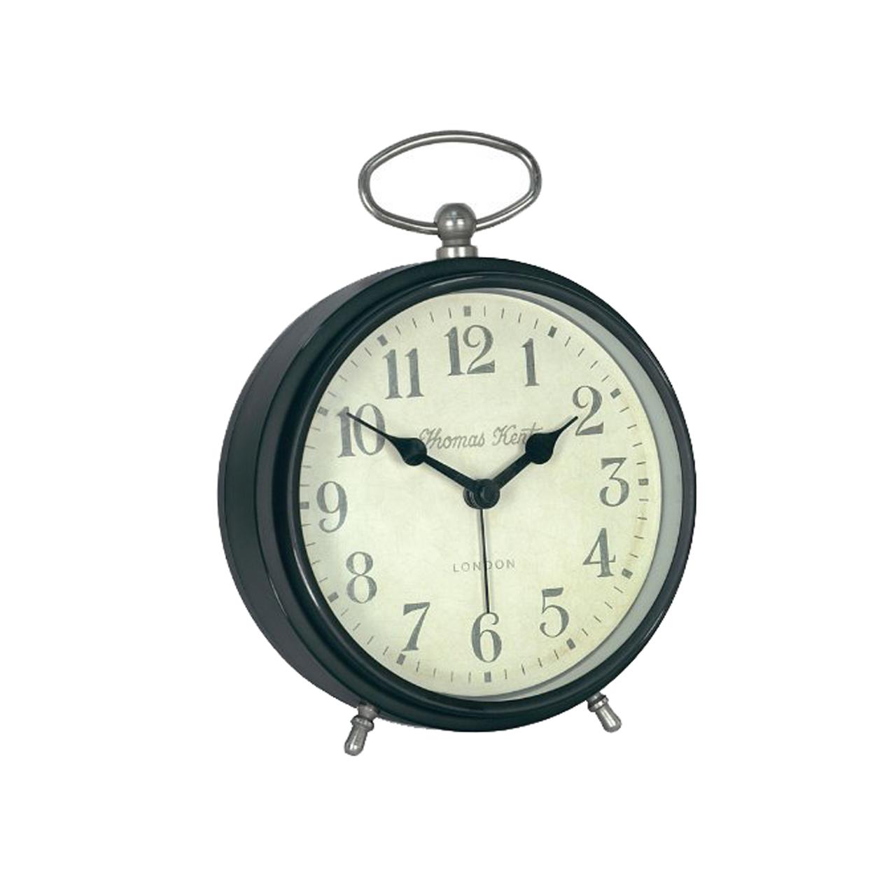 ساعت رومیزی  توماس کنت مدل Reporter