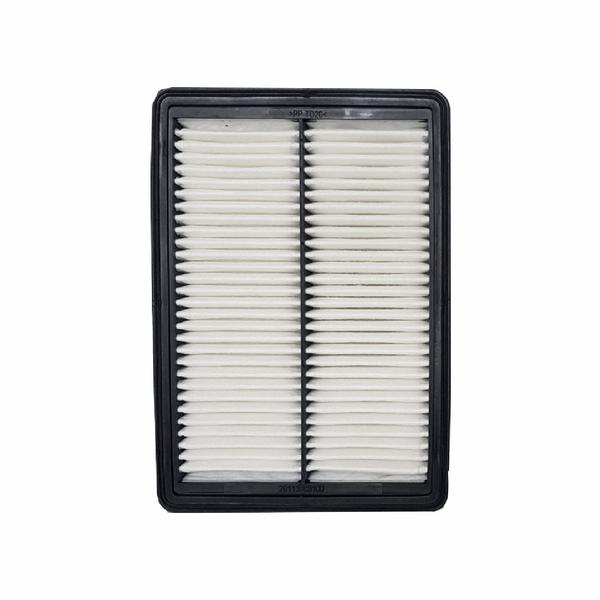 فیلتر هوا هیوندای موبیس مدل C1100