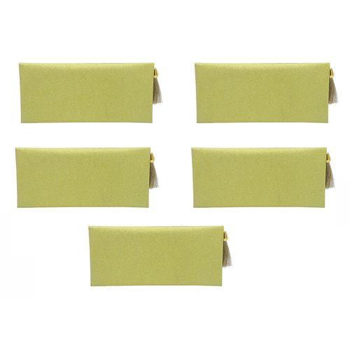 پاکت پول مارکو مدل 04 - بسته 5 عددی