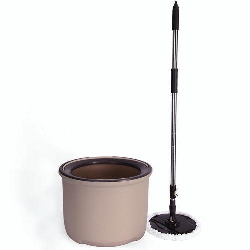 سطل و زمین شوی هوم جوی مدل M7