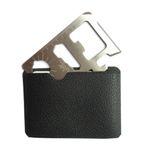 مجموعه ابزار چندکاره کارتی مدل STE thumb