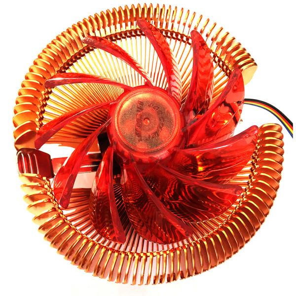 سیستم خنک کننده بادی ایج کولر مدل X4