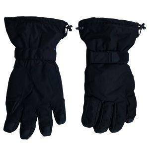 دستکش ورزشی چیبو مدل SKIHANDSCHUHE