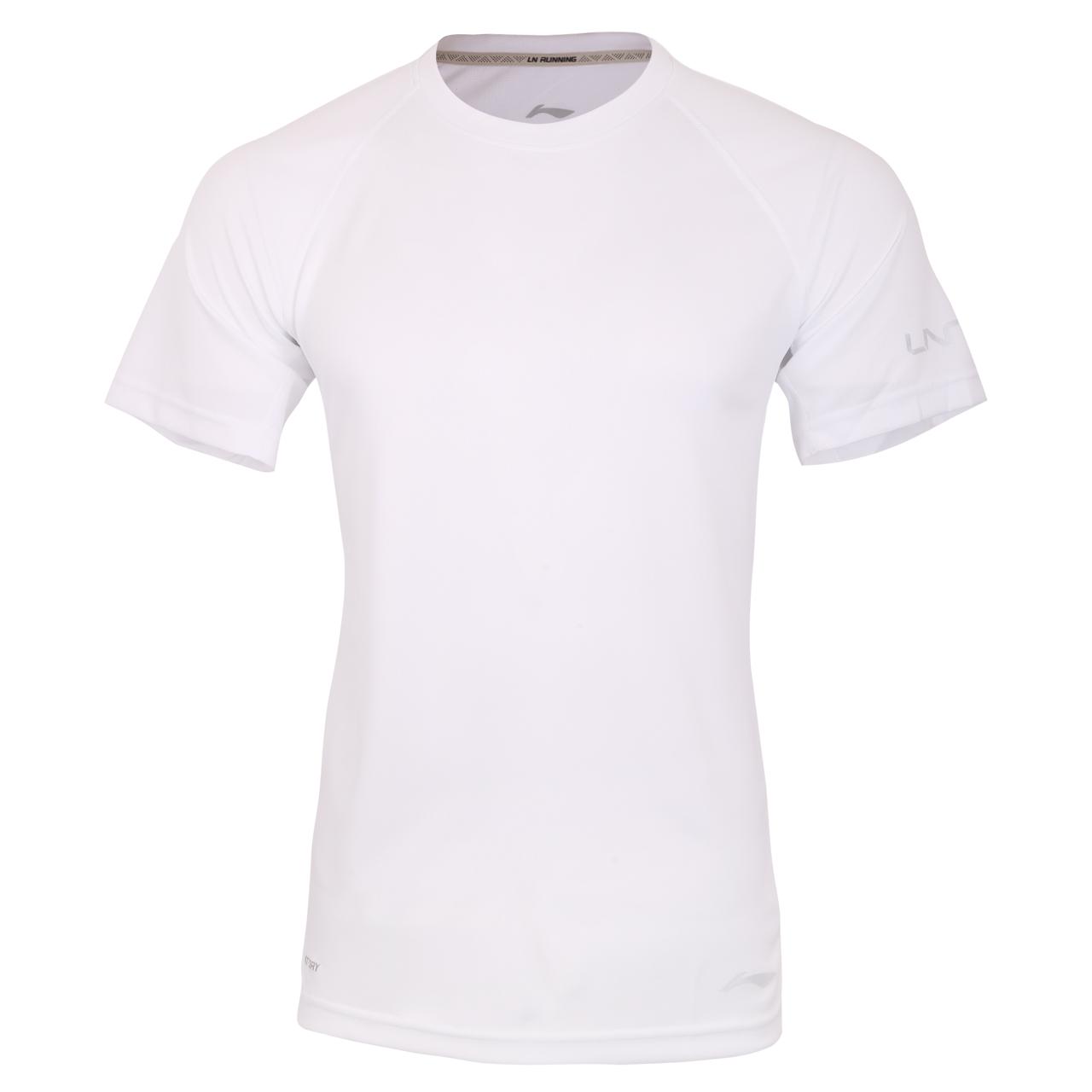 تی شرت مردانه لینینگ مدل ATSM209-4