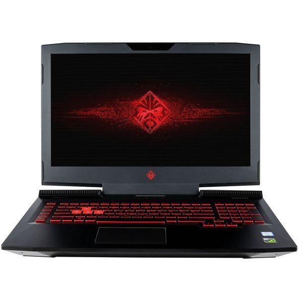 لپ تاپ 15 اینچی اچ پی مدل OMEN 15-CE000-C   HP OMEN 15-CE000-C - 15 inch Laptop