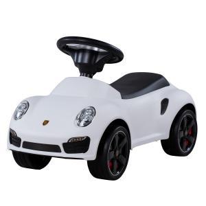 واکر رستار مدل Porsche 911 سایز 0 تا 6 ماه