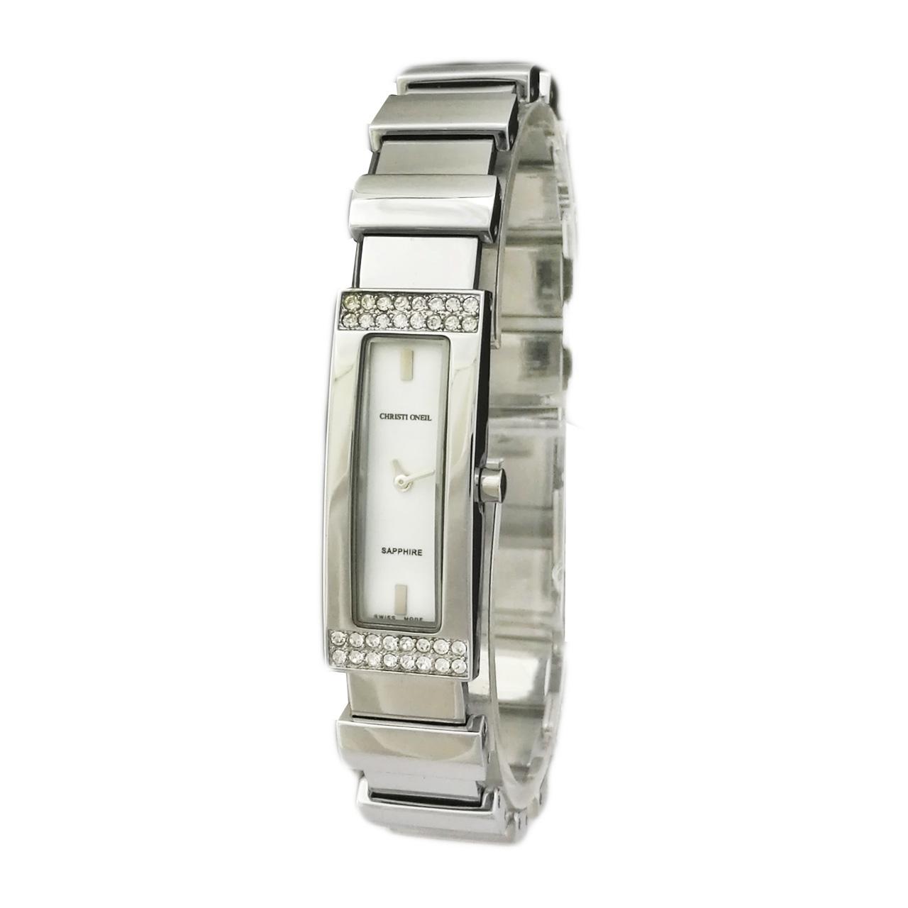 ساعت زنانه برند کریستی اونیل مدل d129