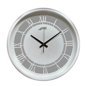 ساعت دیواری آراکس مدل 101