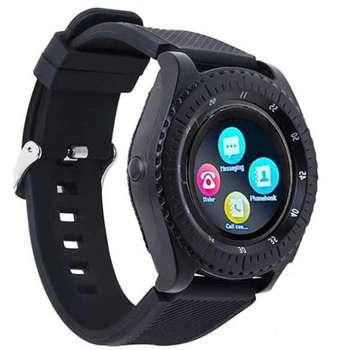ساعت هوشمند مدل V9 plus
