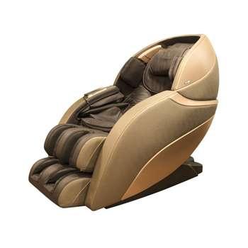 صندلی ماساژ آرونت مدل RT-8710