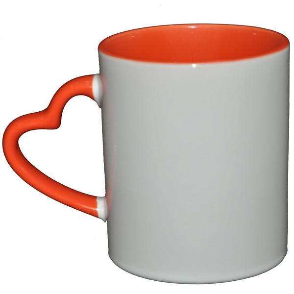 ماگ مدل Orange