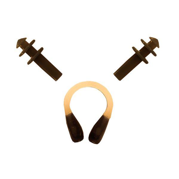 گوش گیر و دماغ گیر آروپک مدل Quiet3