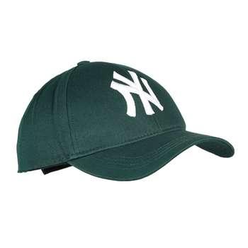 کلاه آفتابی مدل NY