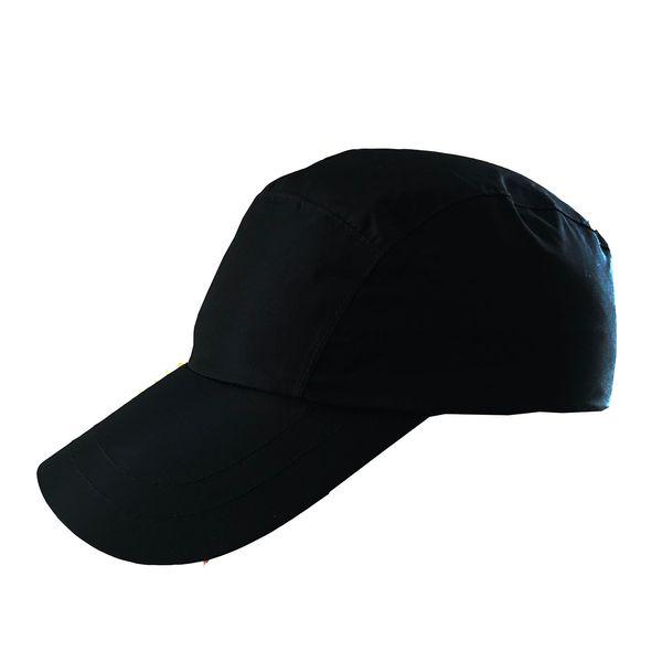 کلاه کپ مردانه چیبو مدل WEATHER CAP