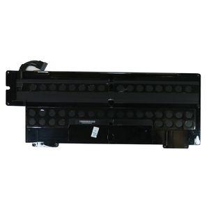 باتری مدل A1245 مناسب برای مک بوک ایر 13 اینچی