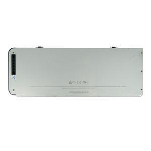 باتری مدل A1280 مناسب برای مک بوک پرو 13 اینچی