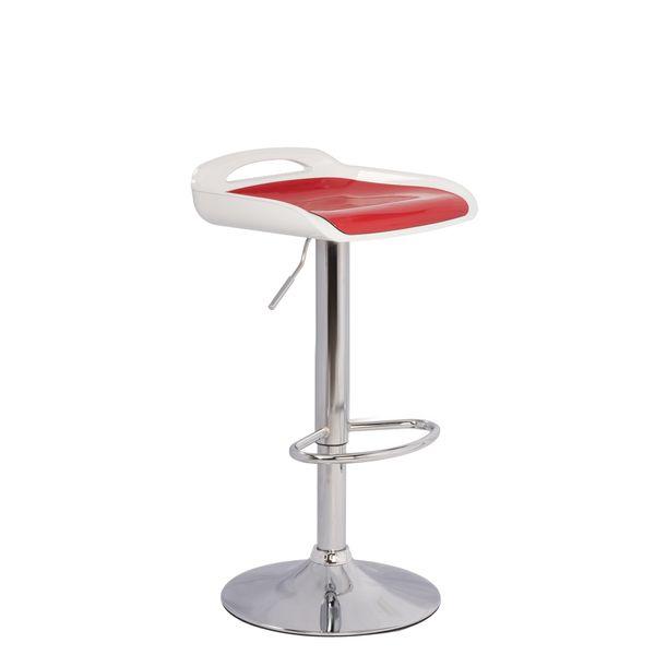 صندلی اپن مبلمان آرکو مدل AR-539 | Aarco Furniture AR-539 Chair