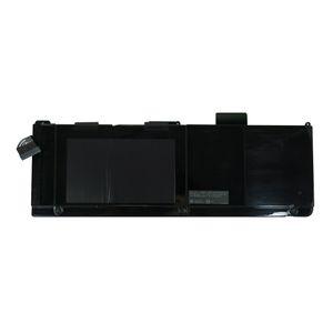 باتری مدل A1309 مناسب برای مک بوک ایر 17 اینچی