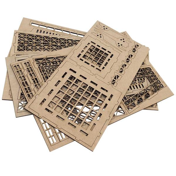 ساختنی کارا دیزاین مدل e2