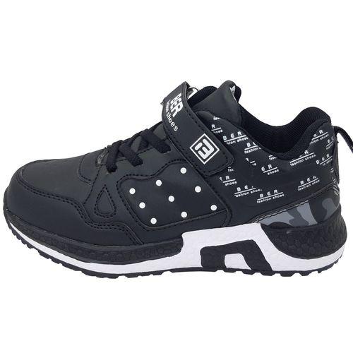 کفش ورزشی بچگانه BER مدل BW-013