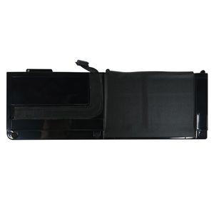 باتری مدل A1382 مناسب برای مک بوک پرو 15 اینچی