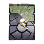 هارد دیسک اینترنال وسترن دیجیتال مدل WD1TB ظرفیت 1 ترابایت
