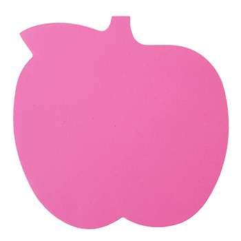 کاغذ یادداشت چسب دار استیک نوت مدل سیب