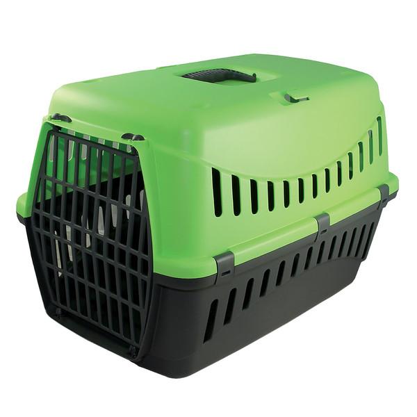 باکس حمل سگ و گربه ام پی برگامو مدل Gipsy سایز کوچک