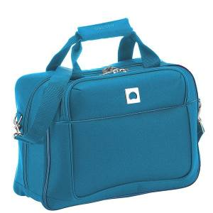کیف لوازم شخصی دلسی مدل LIGHT N PACT کد 3201190