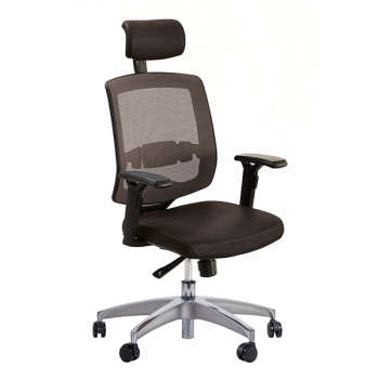 صندلی اداری لیو مدل I72