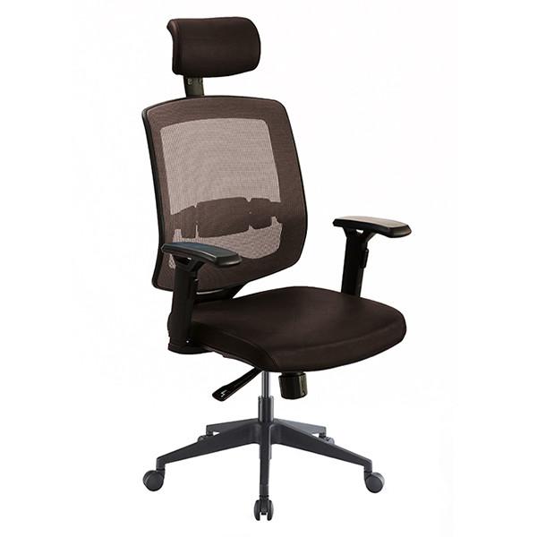 صندلی اداری لیو مدل I72m