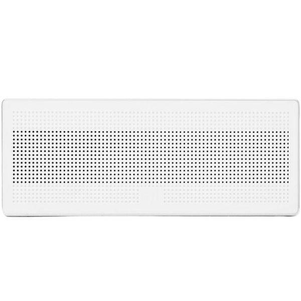 اسپیکر بلوتوثی شیاومی مدل NDZ-03-GB Square Box   Xiaomi NDZ-03-GB Square Box Speaker
