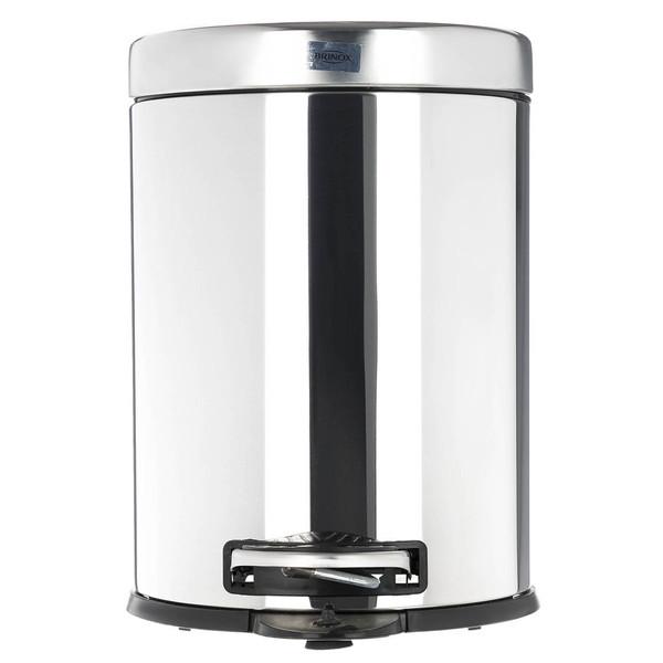 سطل زباله برینوکس مدل 202-3040 گنجایش 5 لیتر