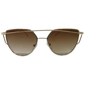 عینک آفتابی توئنتی مدل LA1809-Small9-2
