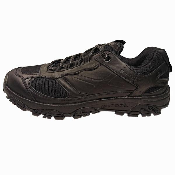 کفش پیاده روی مردانه آداک مدل مرل