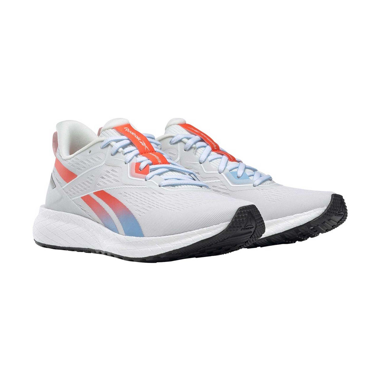 کفش مخصوص دویدن زنانه ریباک مدل EF6909  -  - 6