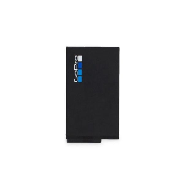 باتری لیتیومی قابل شارژ گوپرو مدل FUSION