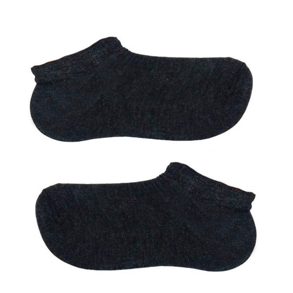 جوراب مردانه نانو مدل ME