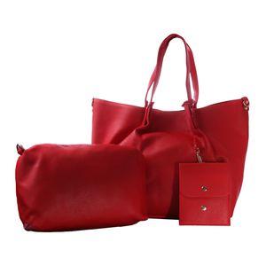 کیف دستی زنانه کد kzd19