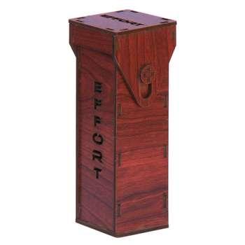جا مدادی چوبی سایان هوم مدل درب ژاپنی