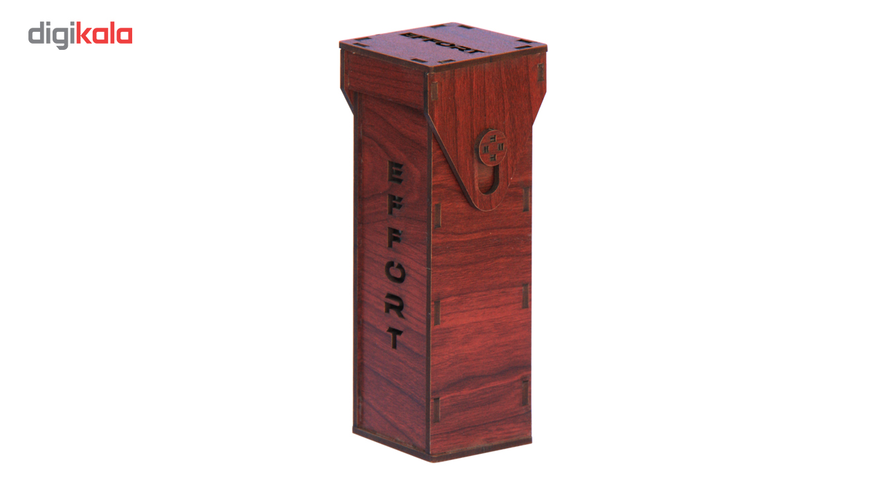 قیمت خرید جا مدادی چوبی سایان هوم مدل درب ژاپنی اورجینال