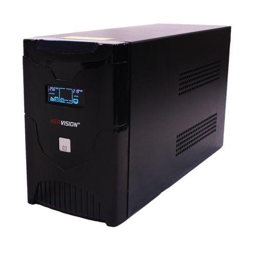 یو پی اس هرویژن مدل STRONG HV65 باظرفیت 650VA