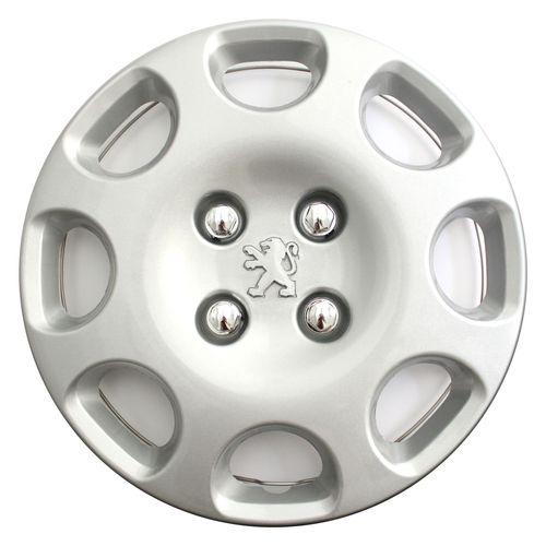 قالپاق چرخ مدل 117 سایز 14 اینچ